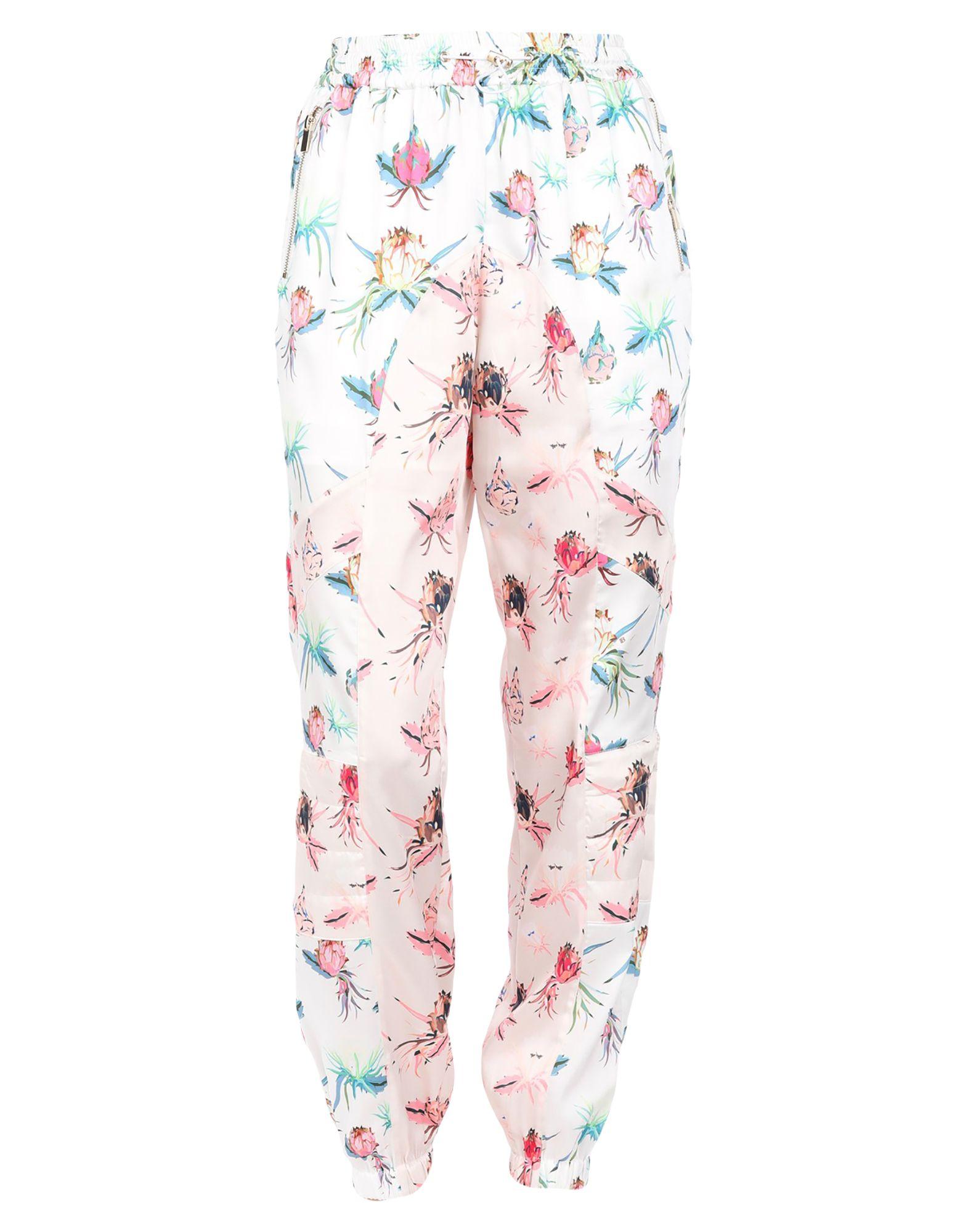 ISABELLE BLANCHE Paris Повседневные брюки