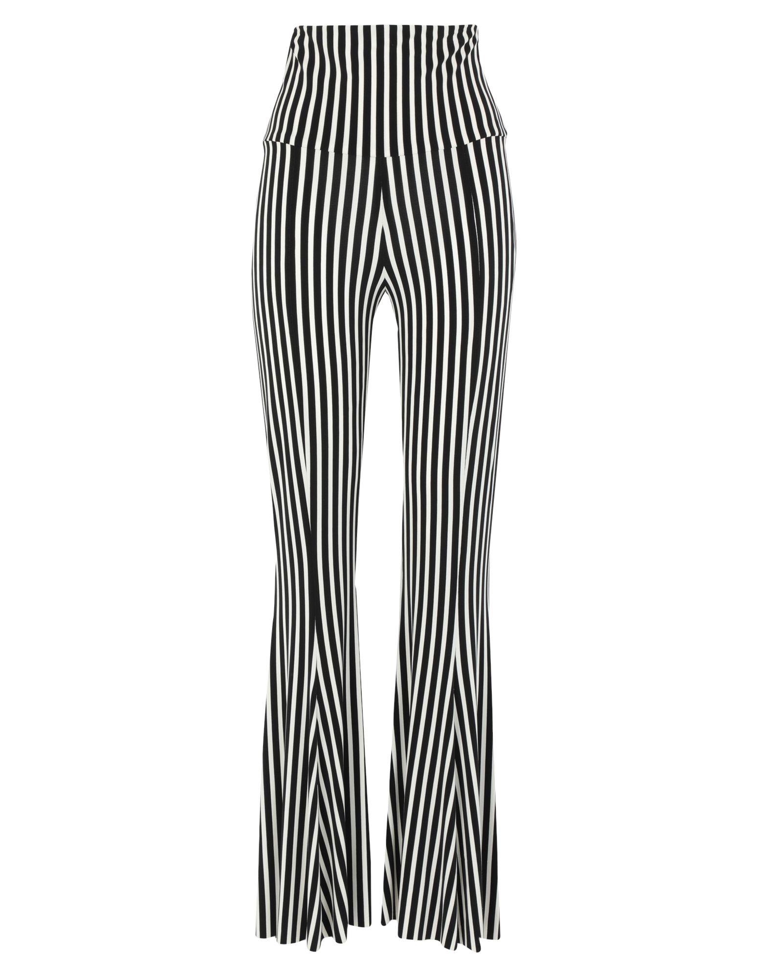SWEATS by NORMAKAMALI Повседневные брюки цена 2017