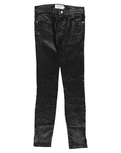 Повседневные брюки FRAME