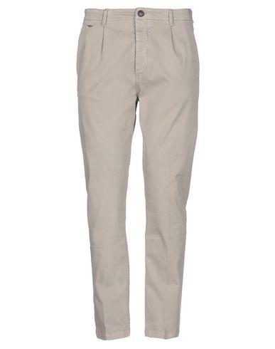 Повседневные брюки Aeronautica Militare 13416609NI