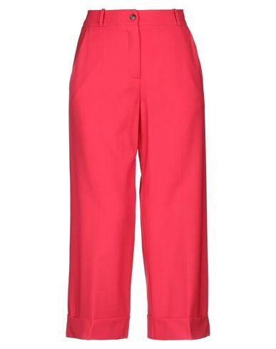 Укороченные брюки ROSSO35 13416915BA