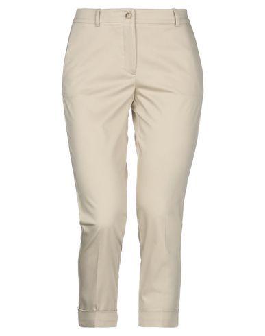 Укороченные брюки ROSSO35 13416930AE