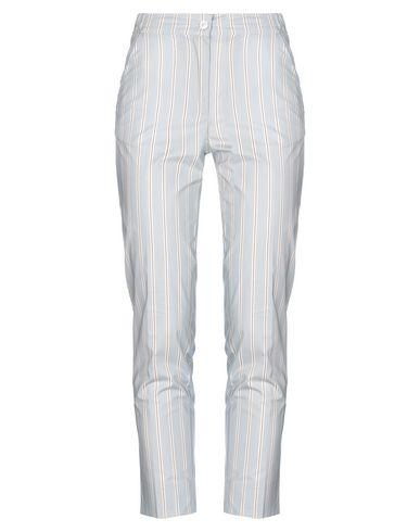 Повседневные брюки ROSSO35 13417190GI
