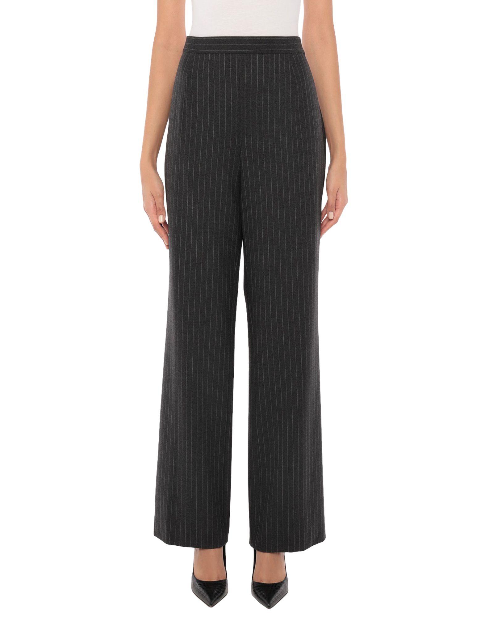 CLIPS ORO Повседневные брюки цена 2017