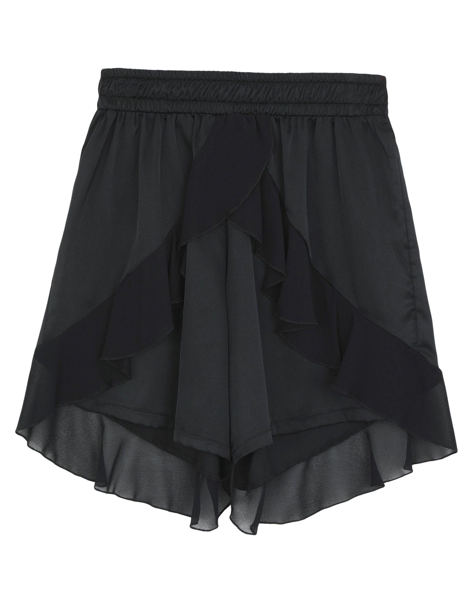 REVISE Повседневные шорты fitted quick dry gym long sleeve t shirt