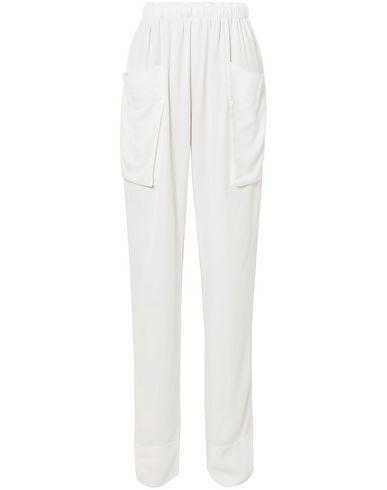 Повседневные брюки CEDRIC CHARLIER 13417409EF