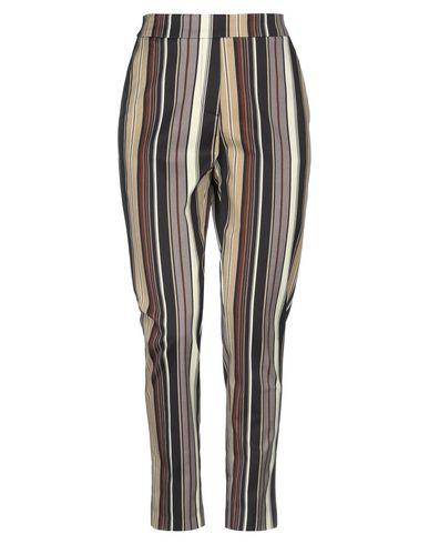 Повседневные брюки KILTIE 13417560GM