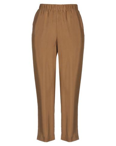 Повседневные брюки KILTIE 13417765GQ