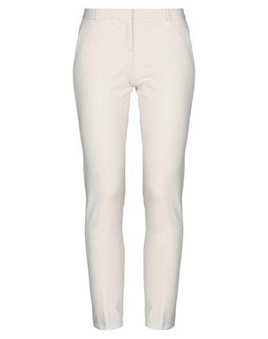 Повседневные брюки CIRCOLO 1901 13417895QH