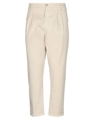 Повседневные брюки AGLINI 13418044RP