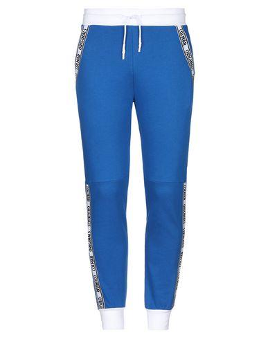 Повседневные брюки Colmar 13418414OU