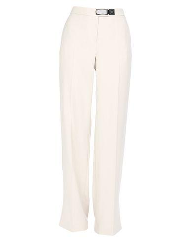 Повседневные брюки Giorgio Armani 13418812SR