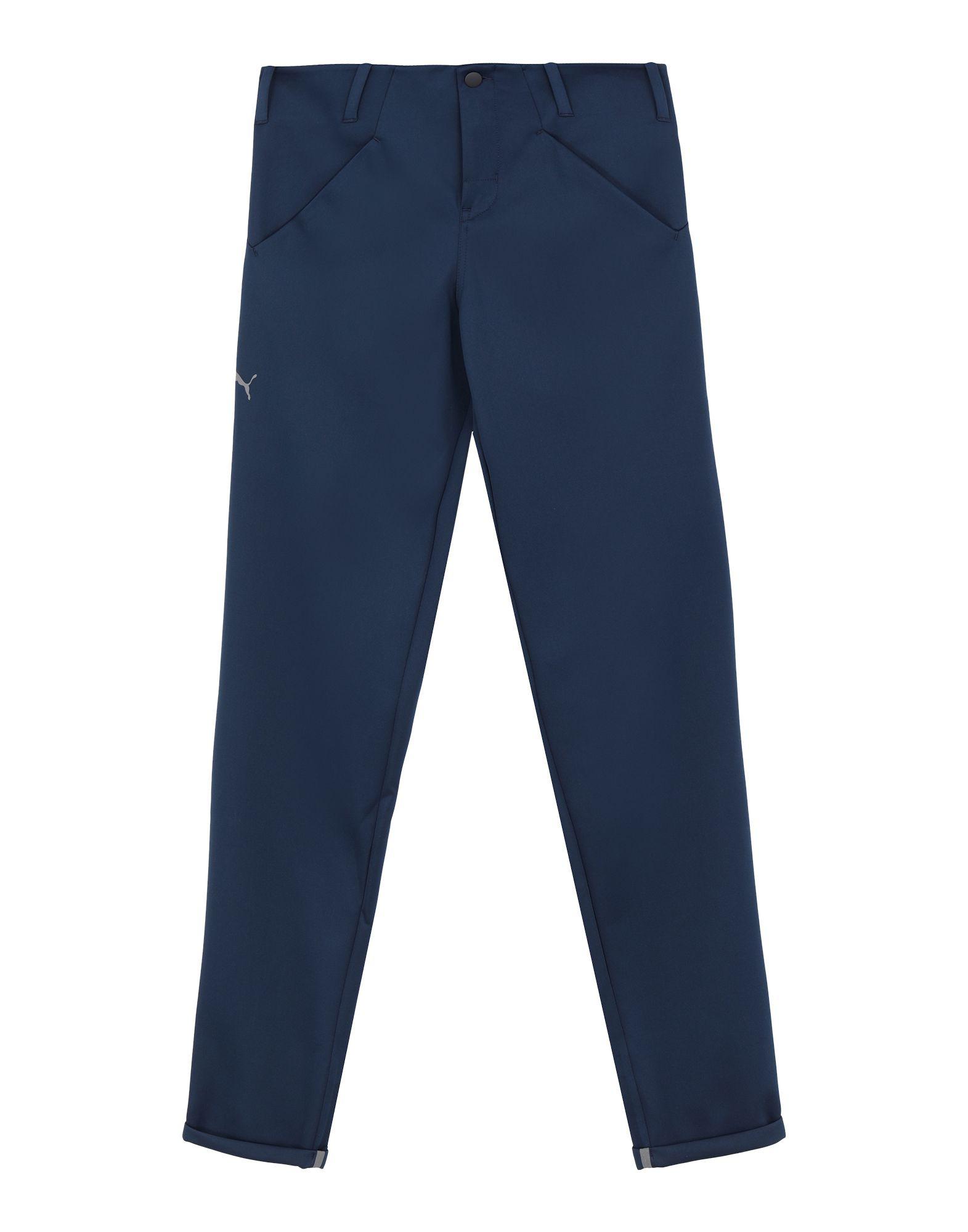 Фото - PUMA x PORSCHE DESIGN Повседневные брюки puma x porsche design футболка