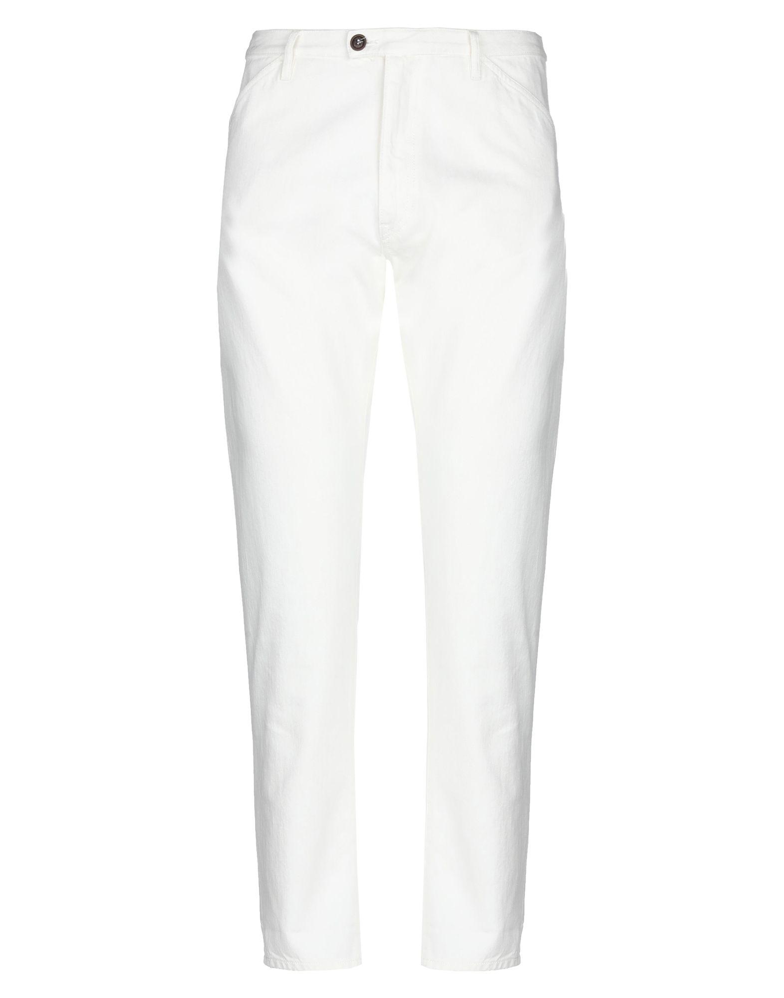 FORTELA Джинсовые брюки