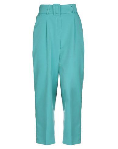 Повседневные брюки Motel 13419995LB