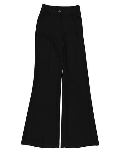 Повседневные брюки OLLA PARÈG 13420135BQ