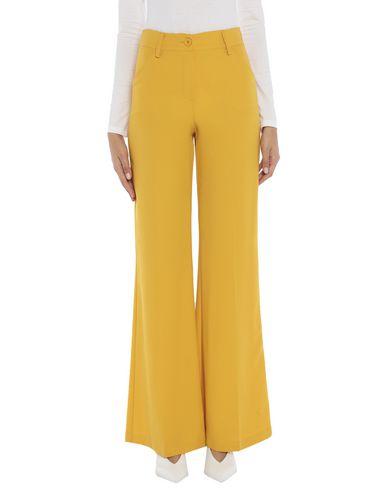 Повседневные брюки OLLA PARÈG 13420135MC