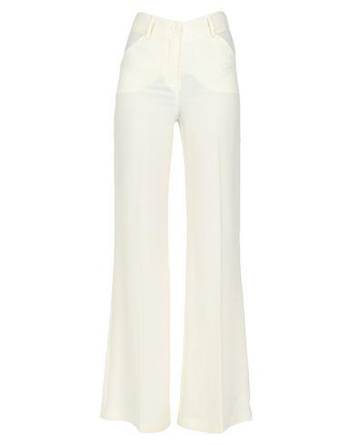 Повседневные брюки OLLA PARÈG 13420135XI