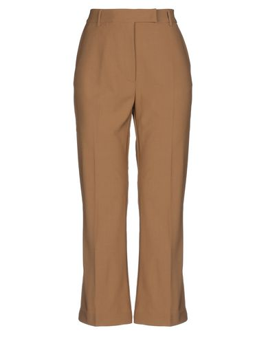 Повседневные брюки SI-JAY 13420183VV