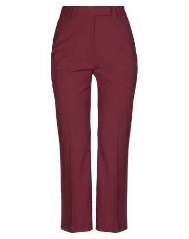 Повседневные брюки SI-JAY 13420183XK