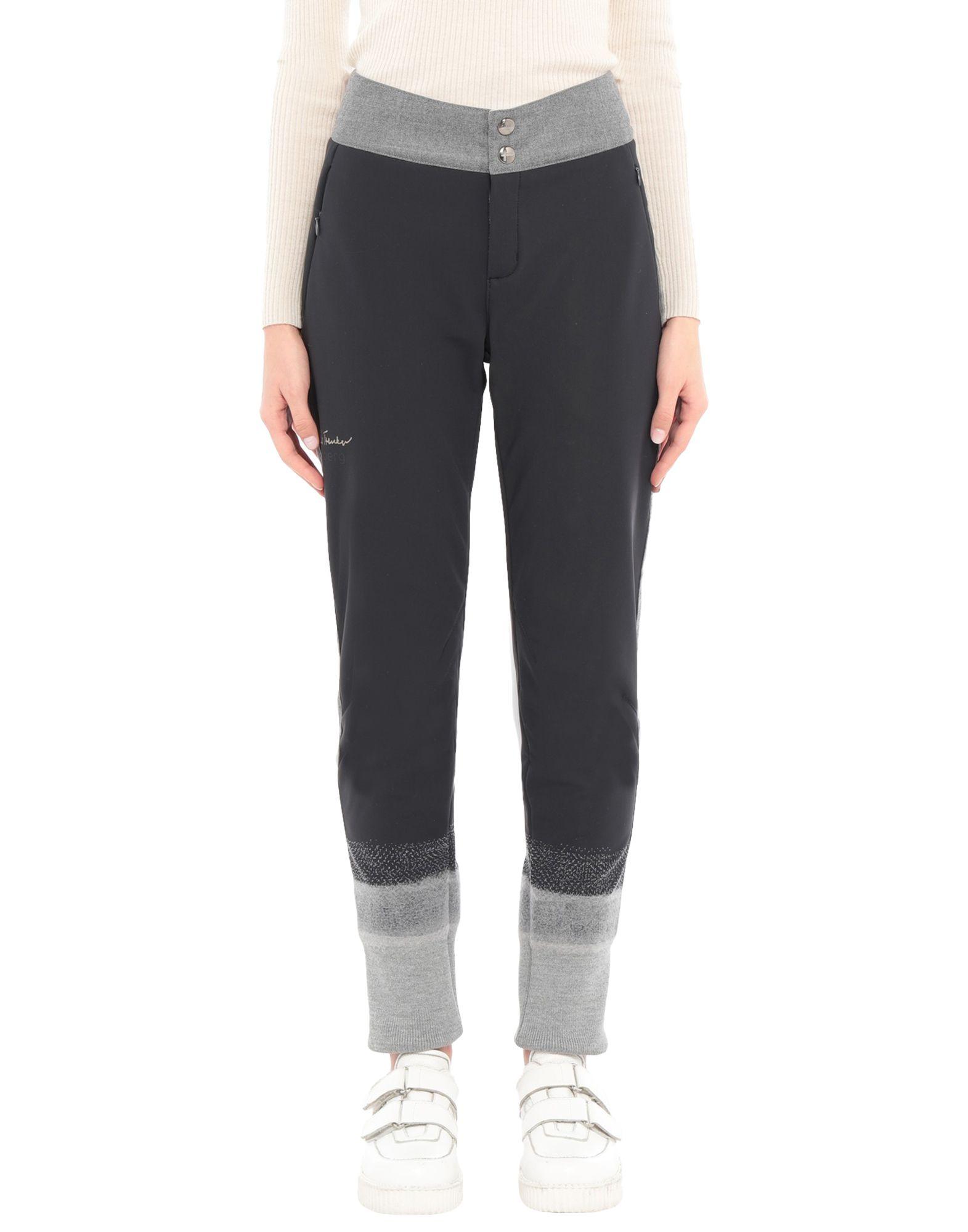 цена на LUIS TRENKER Лыжные брюки