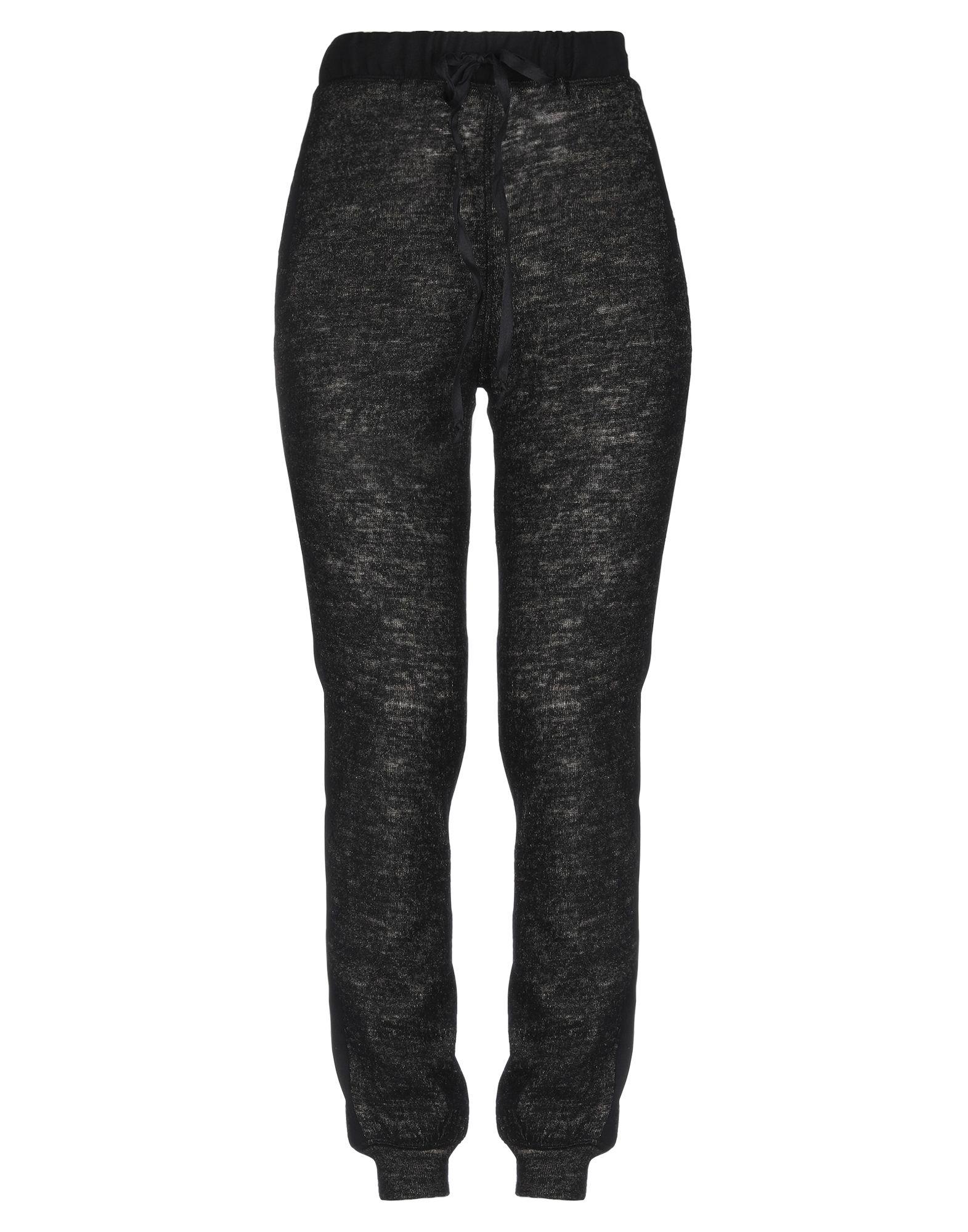 LIIS - JAPAN Повседневные брюки цена 2017