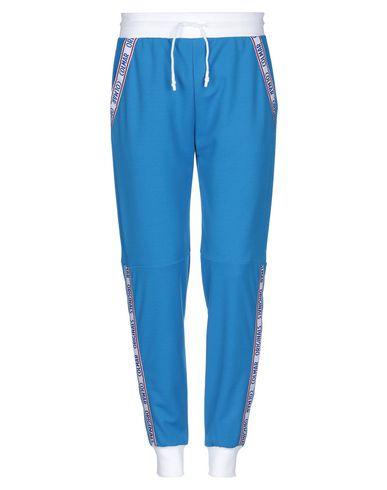 Повседневные брюки Colmar 13420516AA