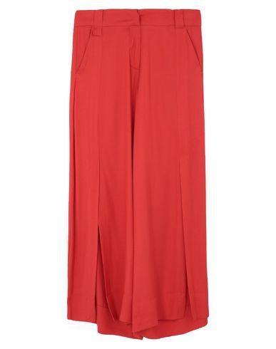 Длинная юбка Marella