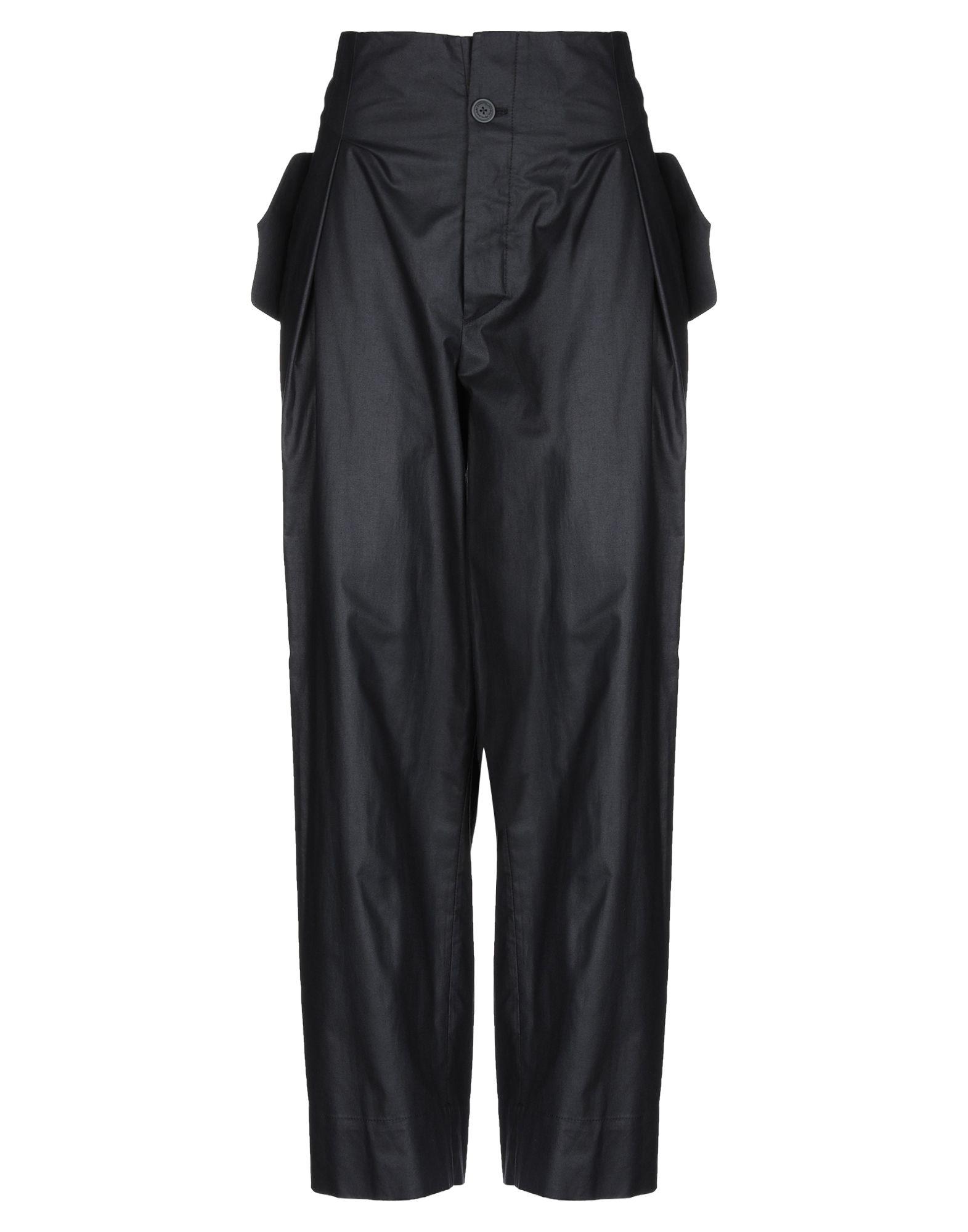 VIVIENNE WESTWOOD ANGLOMANIA Повседневные брюки