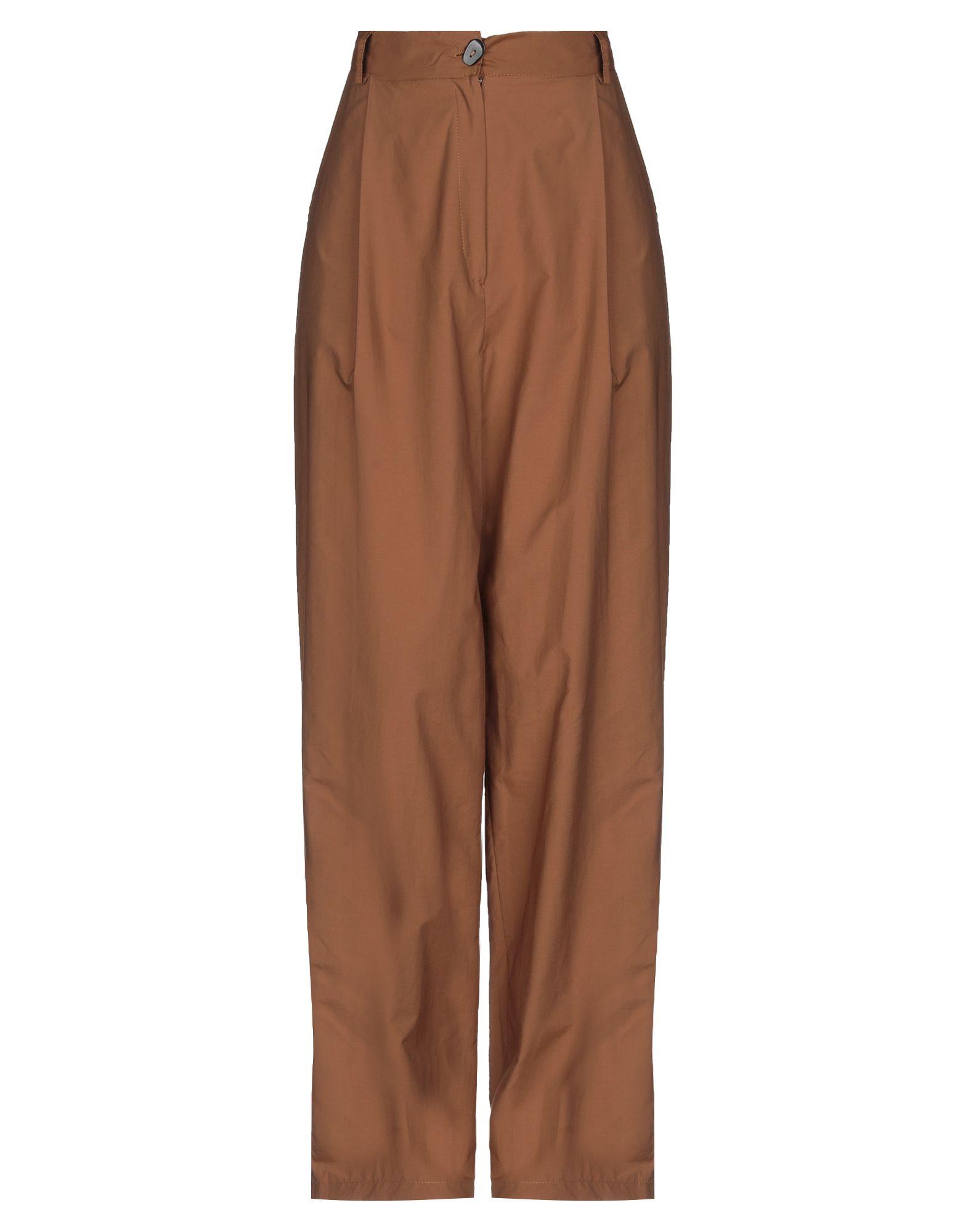 TACH CLOTHING Повседневные брюки v2® living clothing повседневные брюки