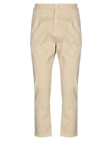 Повседневные брюки AGLINI 13421327DH