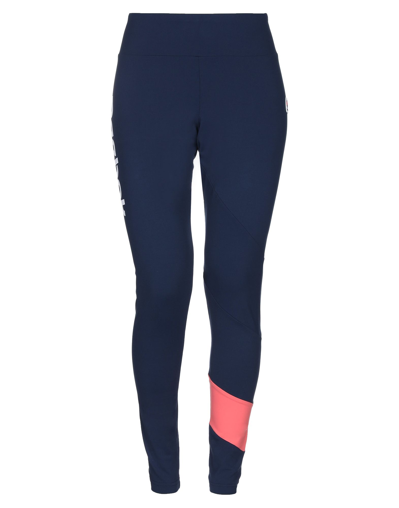 REEBOK Легинсы брюки спортивные reebok reebok re160ewhwfs3