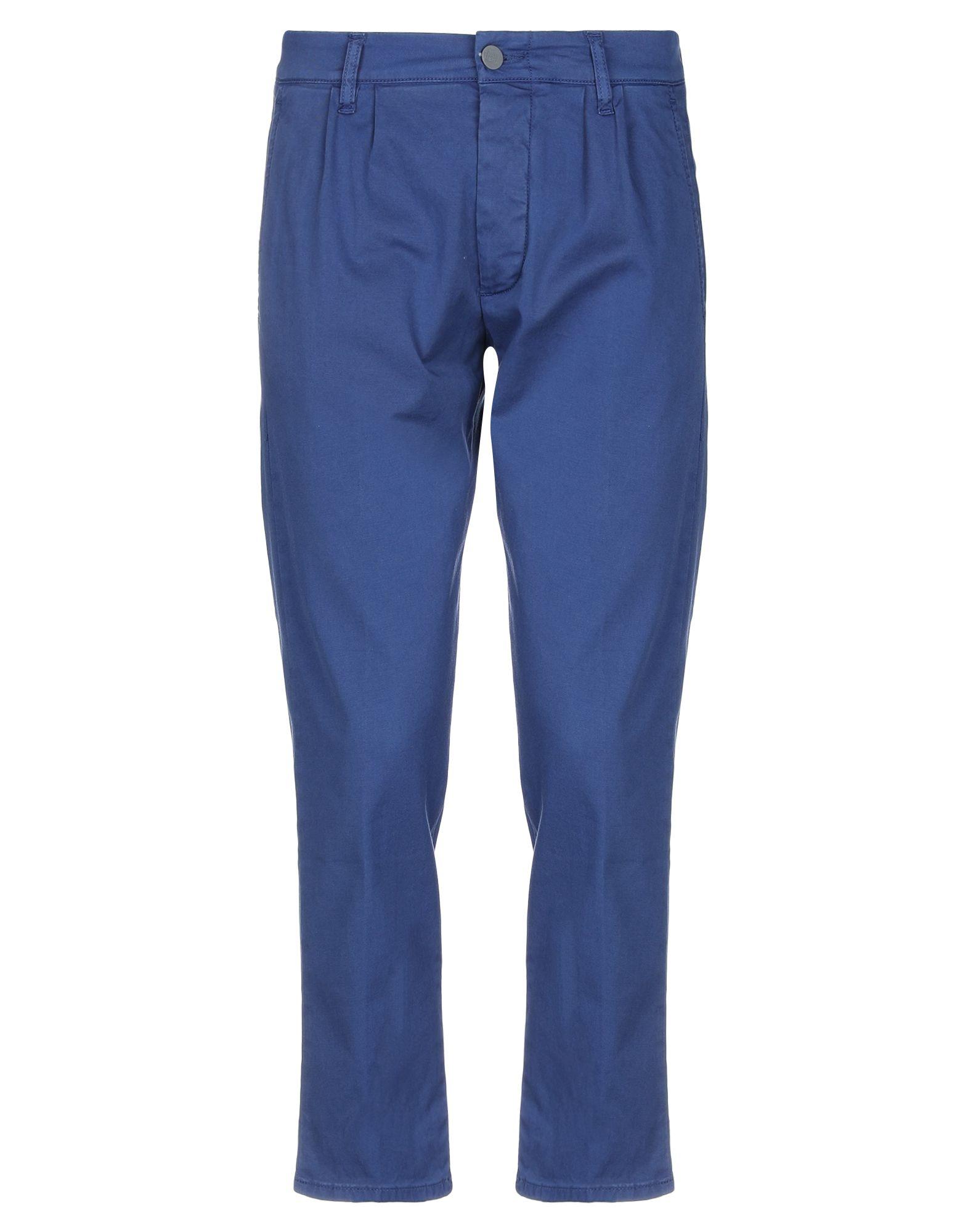 2 MEN Брюки-капри брюки wetpaint брюки page 2