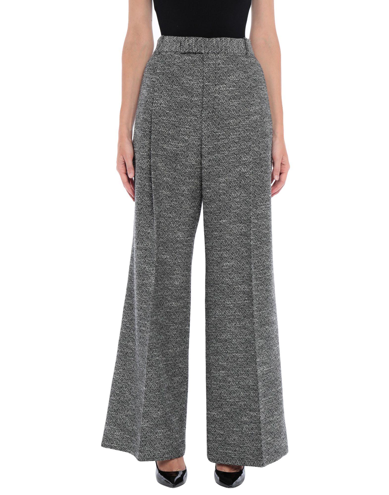 цена на CELINE Повседневные брюки