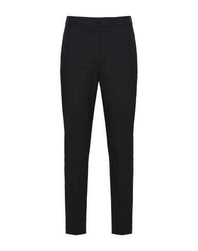 Повседневные брюки 8 by YOOX 13422231HR