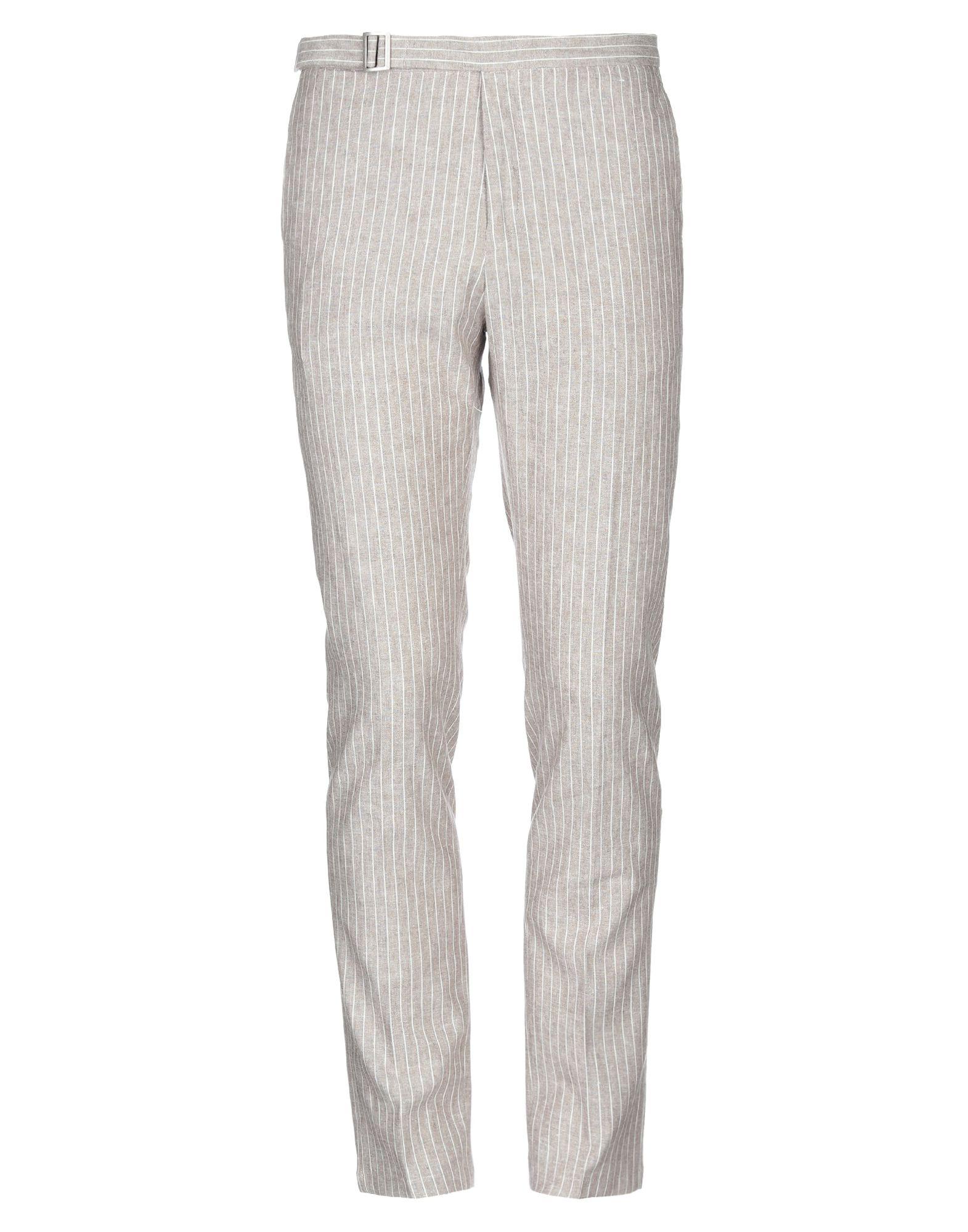 PRIMO EMPORIO Повседневные брюки