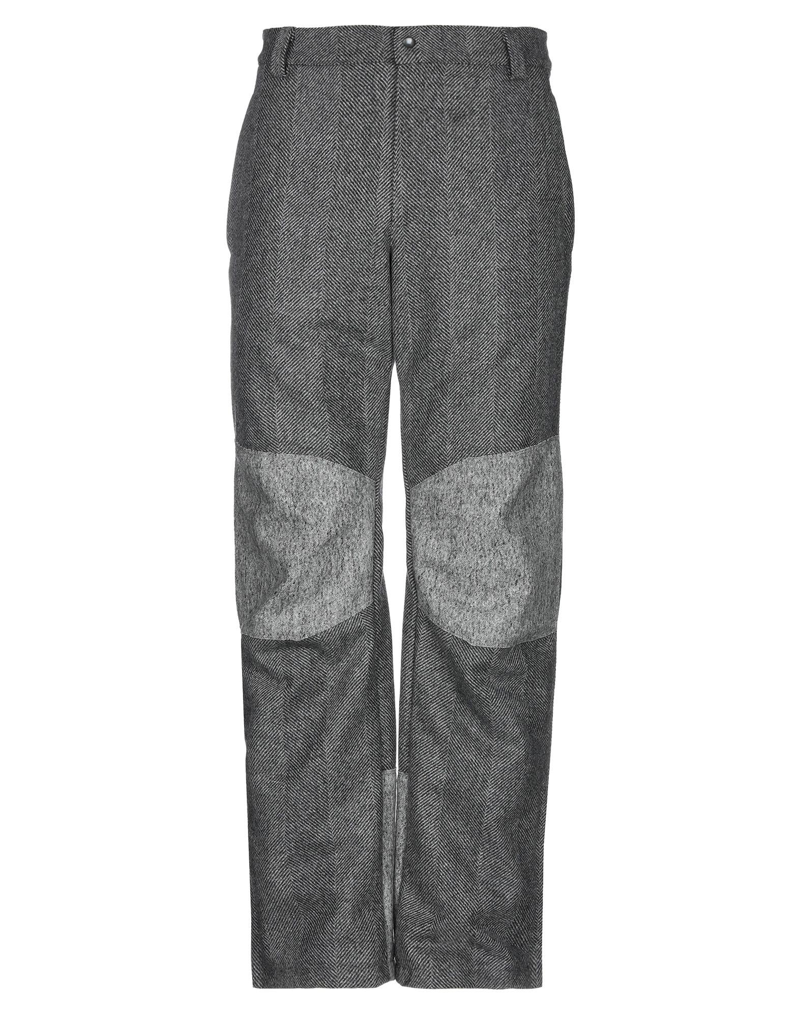 цена на LUIS TRENKER Повседневные брюки
