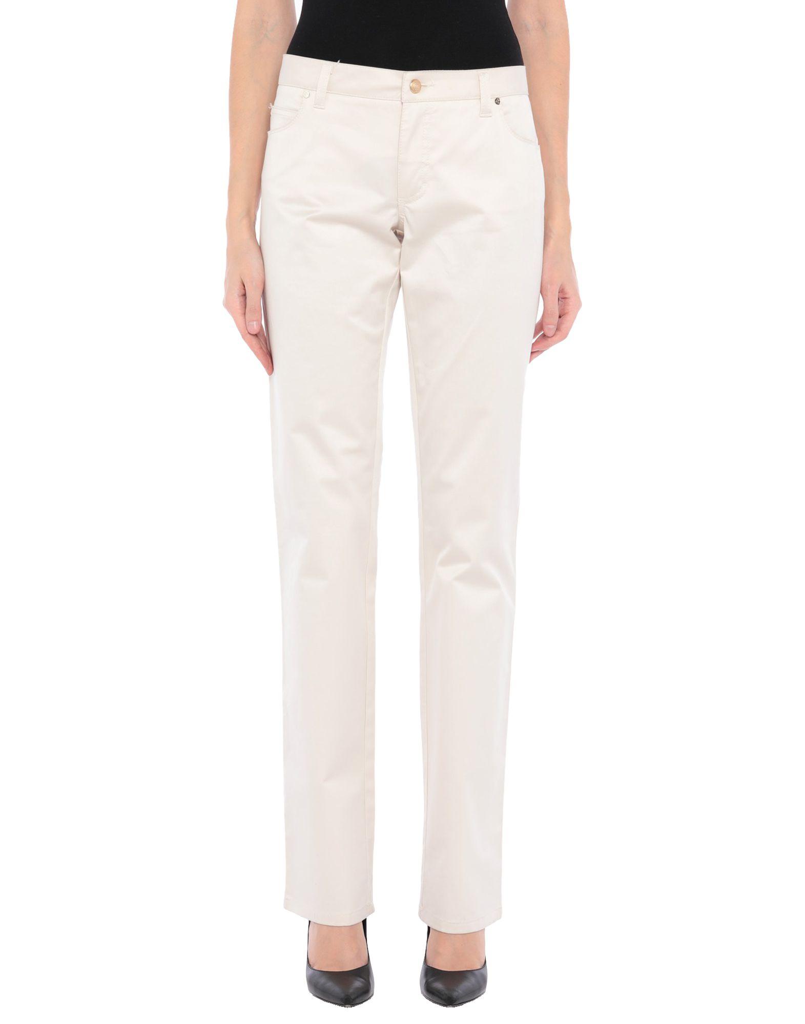 MONTECORE Повседневные брюки