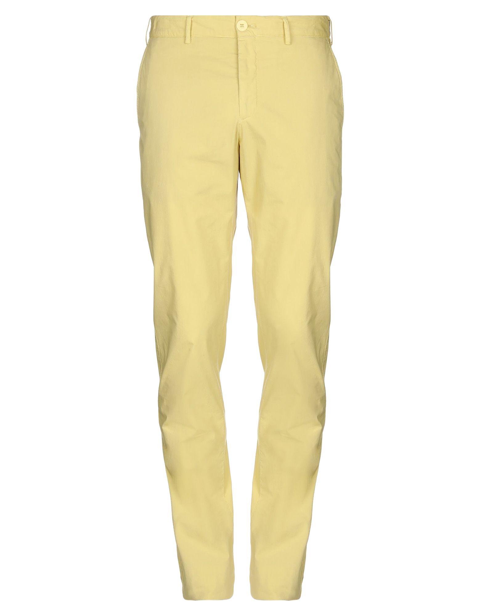 OLIVIER STRELLI Повседневные брюки oliver strelli oliver strelli туалетные духи 7 5 мл