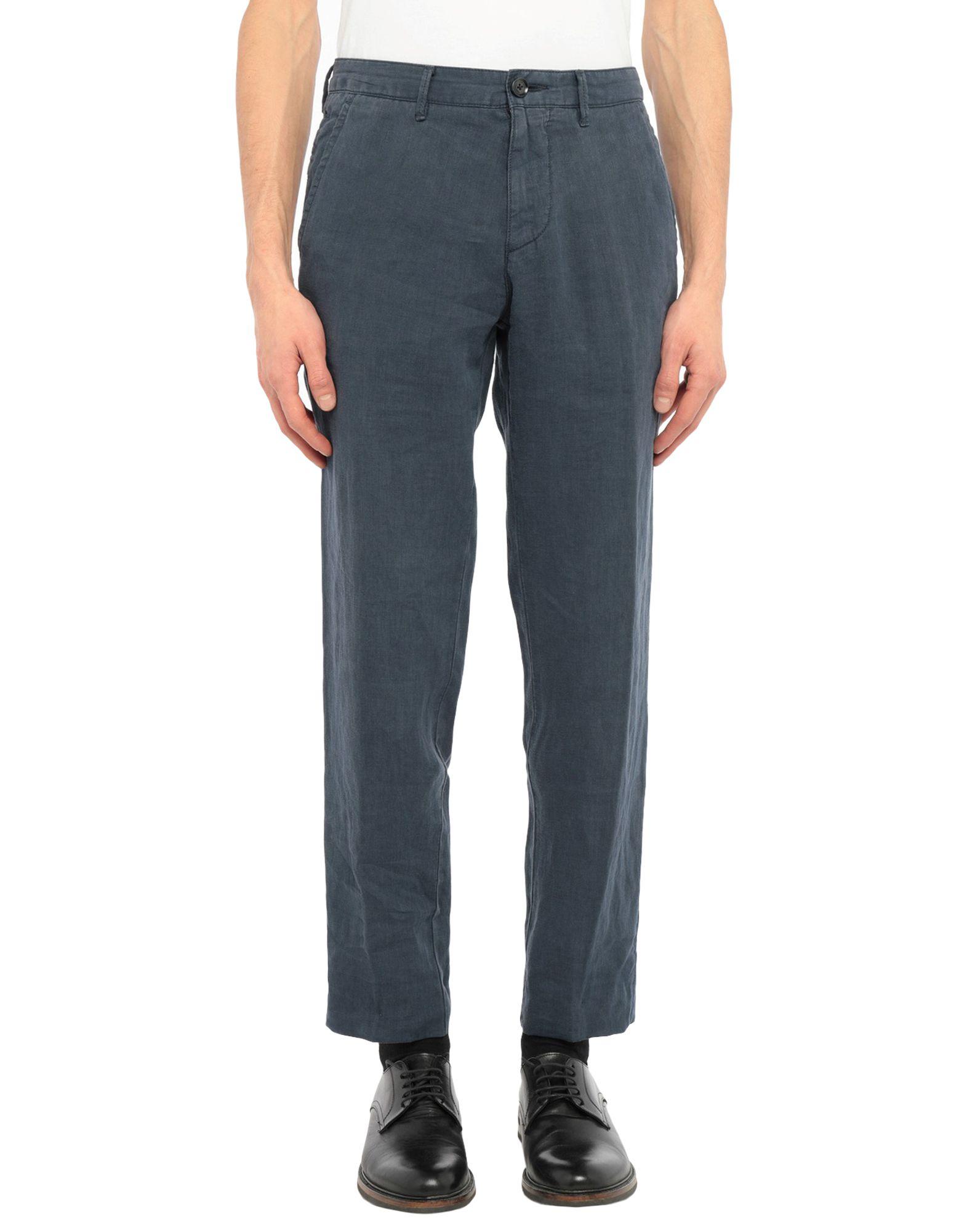 BOSS HUGO BOSS Повседневные брюки hugo повседневные брюки