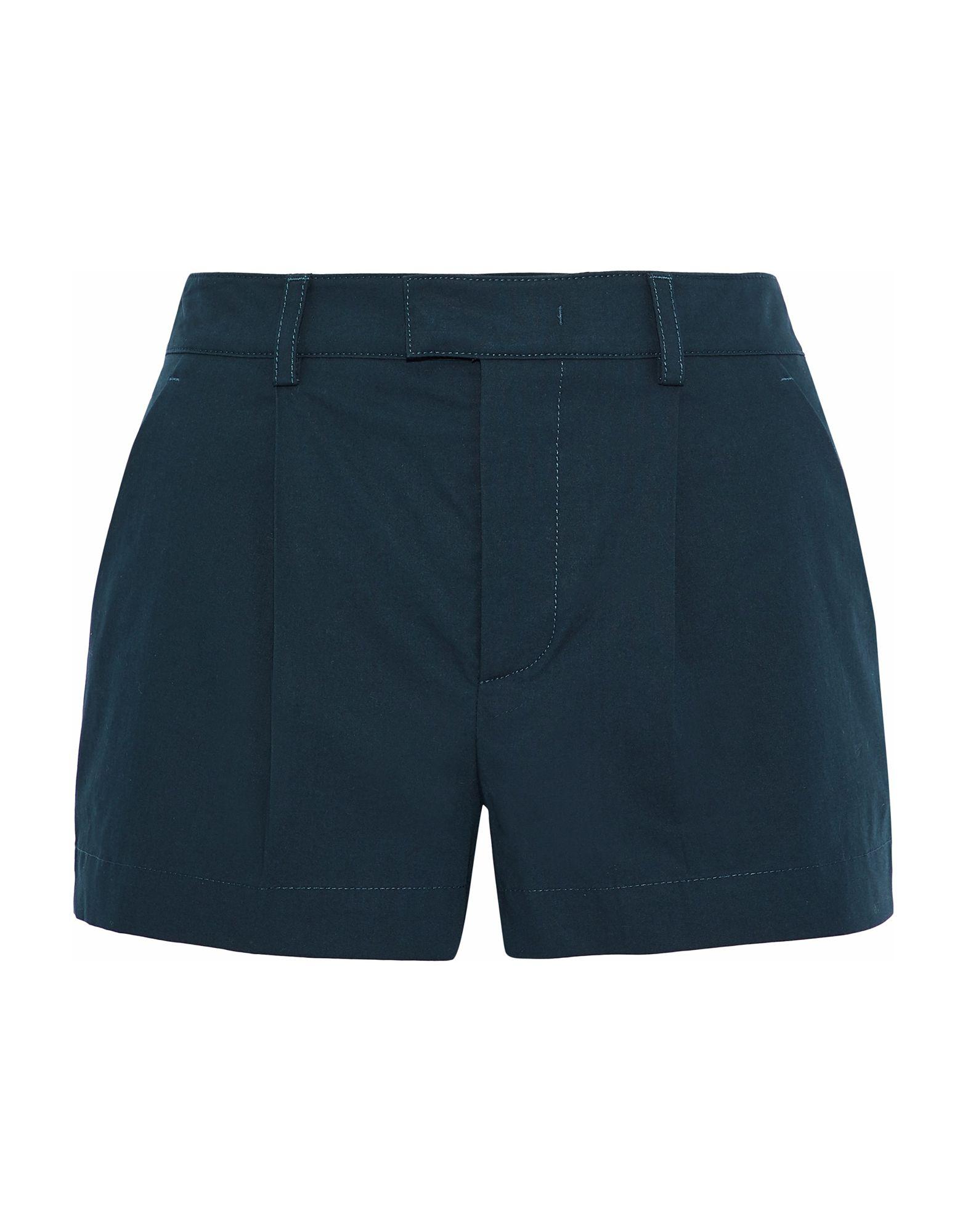 REDValentino Повседневные шорты