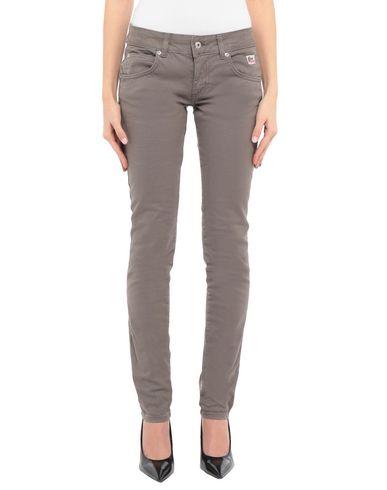 Повседневные брюки ROŸ ROGER'S 13424798EE