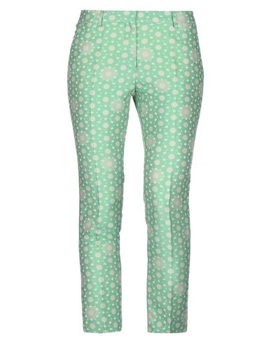 Повседневные брюки FEMME BY MICHELE ROSSI 13424840PH