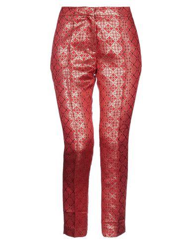 Повседневные брюки FEMME BY MICHELE ROSSI 13424845KL