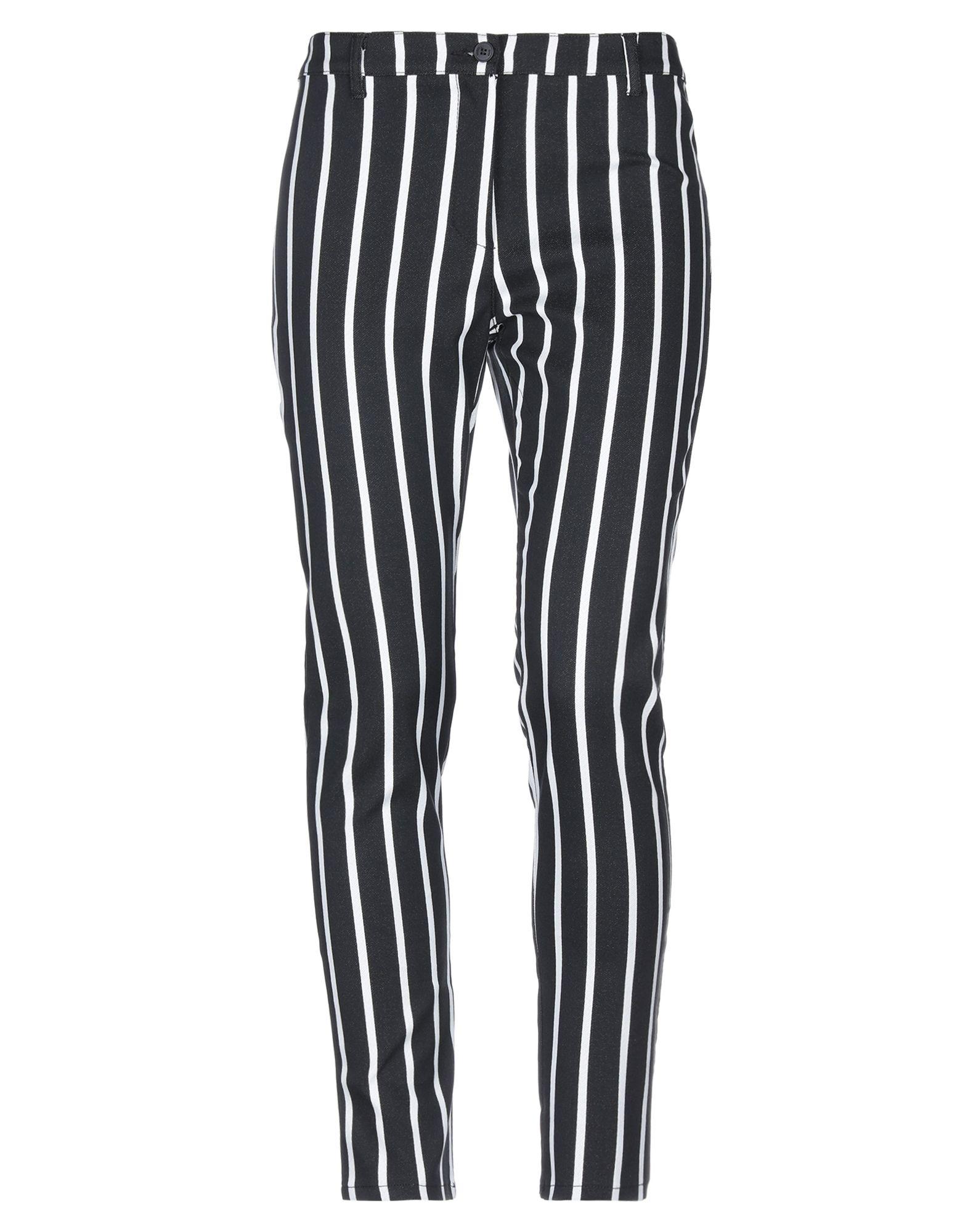 цена на DENNY ROSE Повседневные брюки