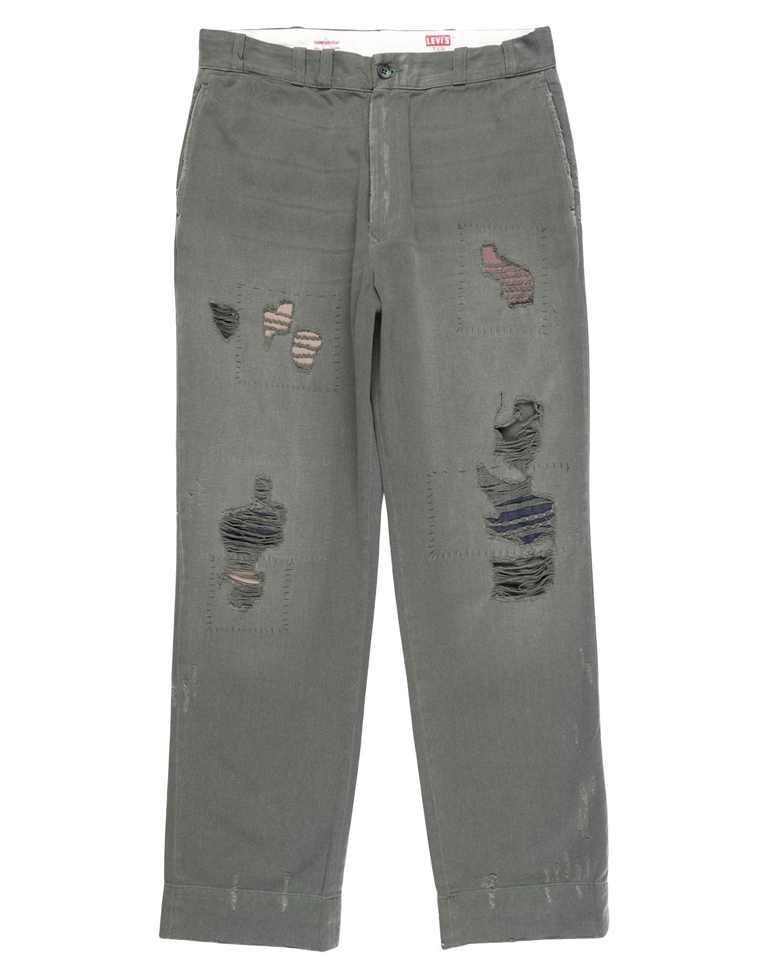 LEVI' S Повседневные брюки