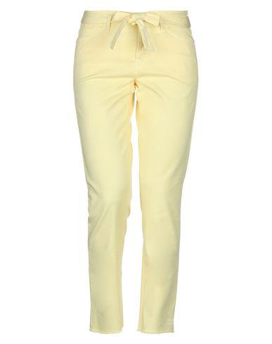 Повседневные брюки CAMBIO 13425059SQ