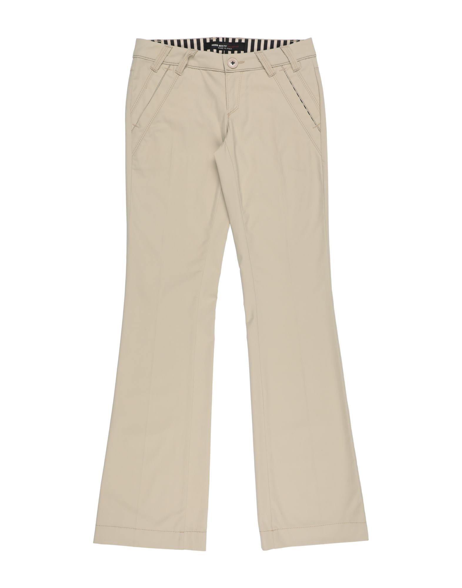 цена на MISS SIXTY Повседневные брюки