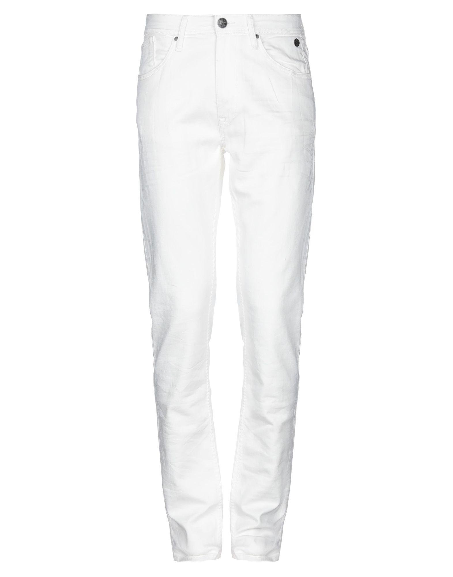 BLEND Повседневные брюки цена 2017