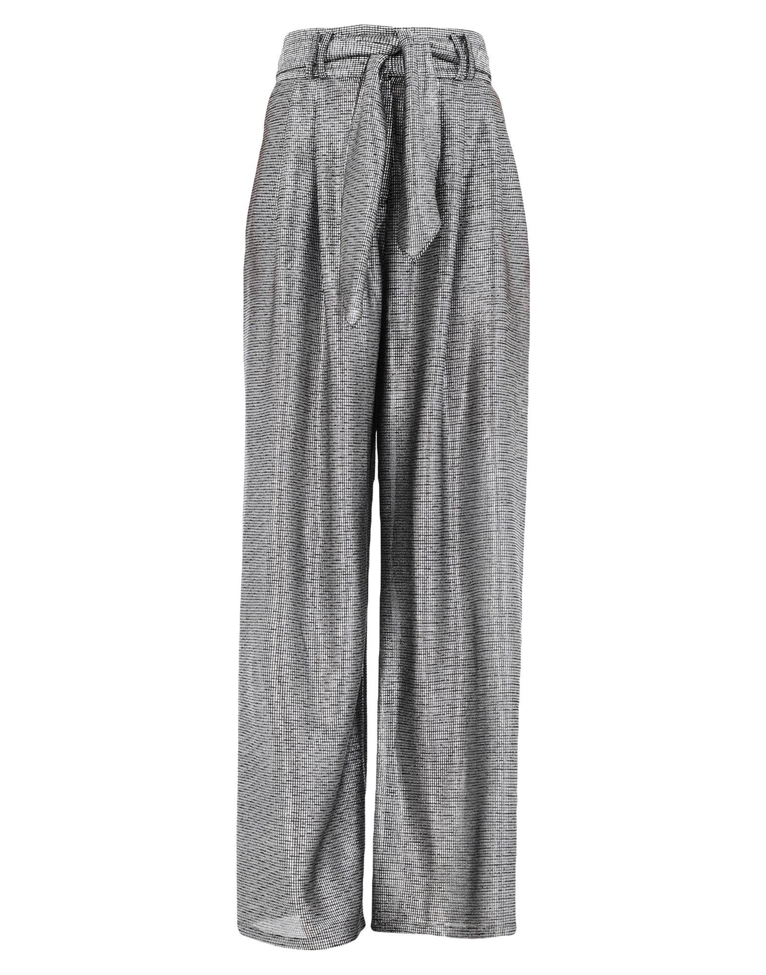 Фото - CHRISTOPHER KANE Повседневные брюки christopher esber повседневные брюки